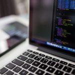jquery datatables ヘッダがずれる事象の解消方法