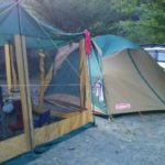 西伊豆オートキャンプ場